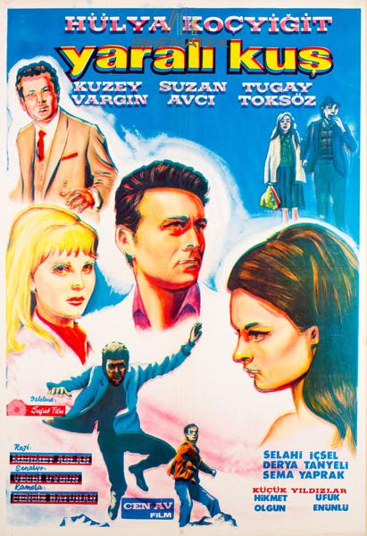 yarali_kus_1967
