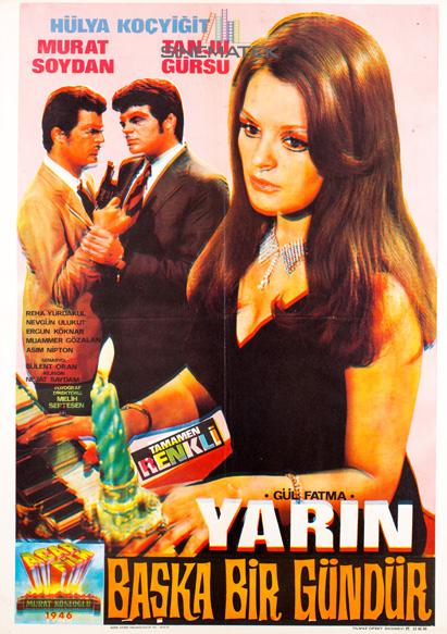 yarin_baska_bir_gundur_1969