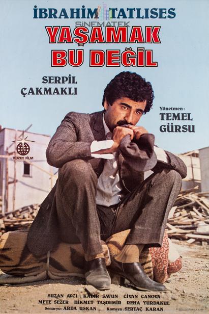 yasamak_bu_degil_1981