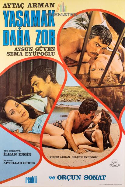 yasamak_daha_zor_1975
