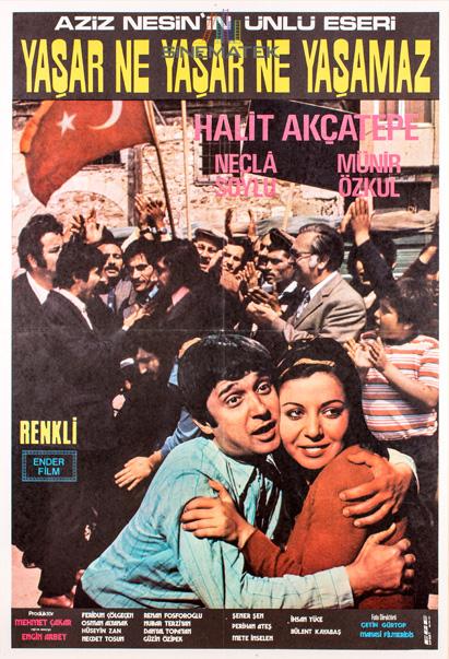 yasar_ne_yasar_ne_yasamaz_1974