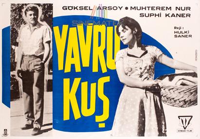 yavru_kus_1961