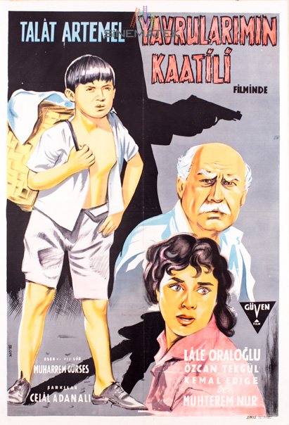 yavrularimin_katili_1957