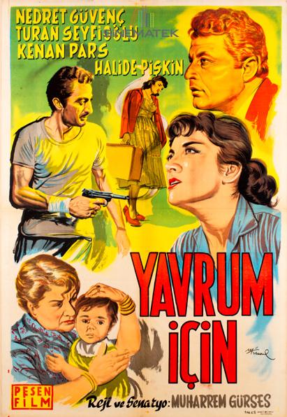 yavrum_icin_1958