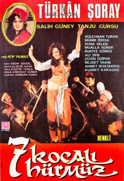 yedi_kocali_hurmuz_1971