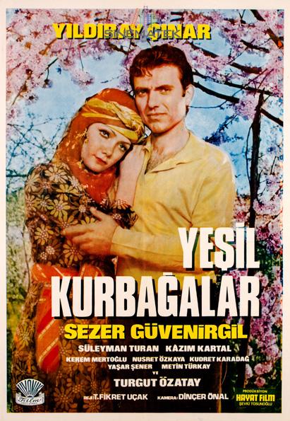 yesil_kurbagalar_1970