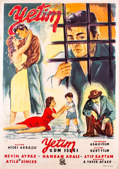 yetim_1957
