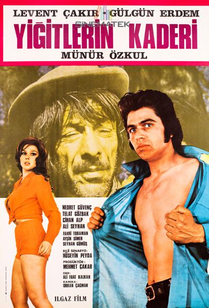 yigitlerin_kaderi_1972