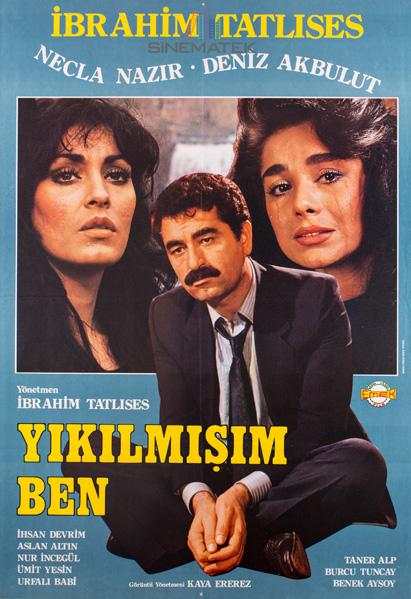 yikilmisim_ben_1986