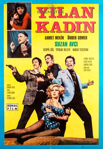 yilan_kadin_1970