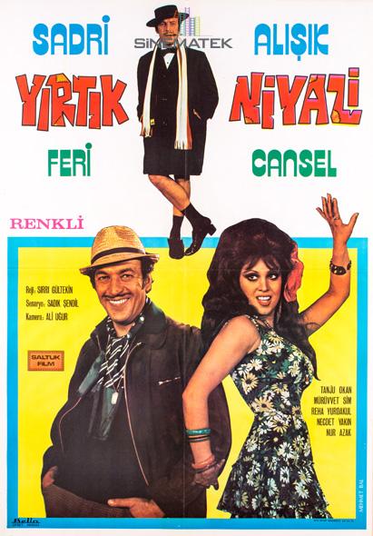 yirtik_niyazi_1971