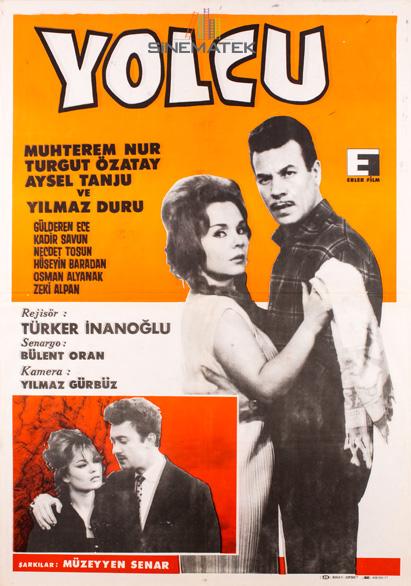 yolcu_1963