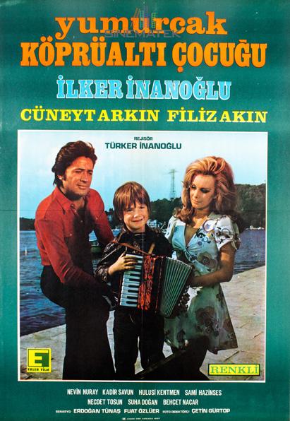 yumurcak_koprualti_cocugu_1970