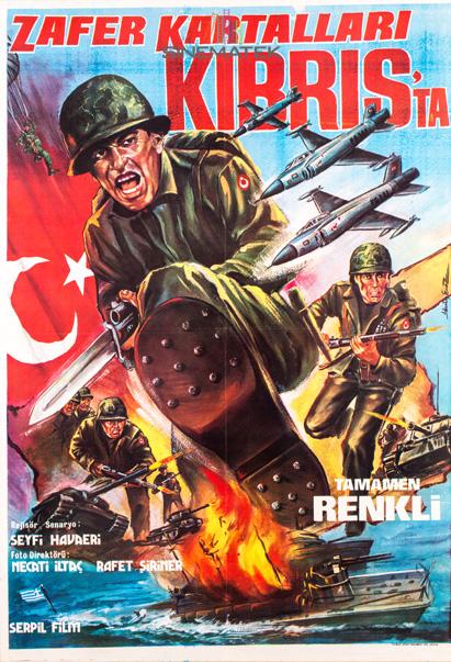 zafer_kartallari_1974