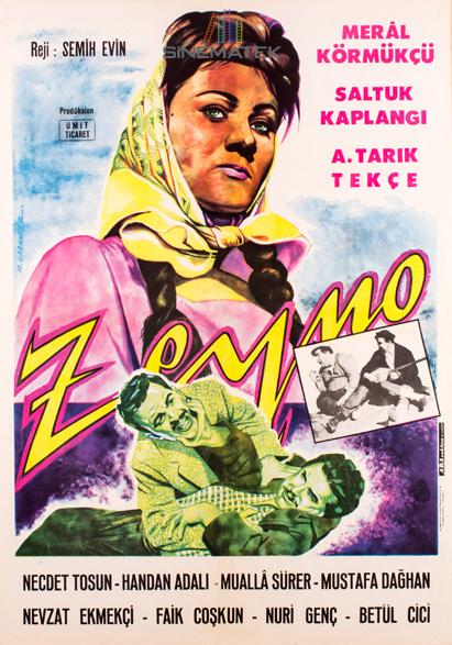 zeyno_1961