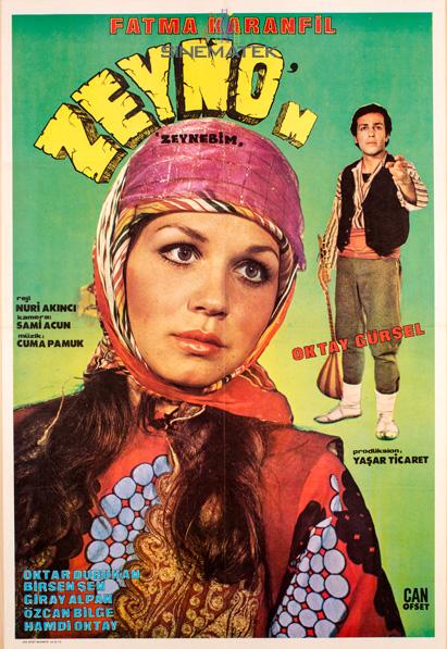 zeynom_1970