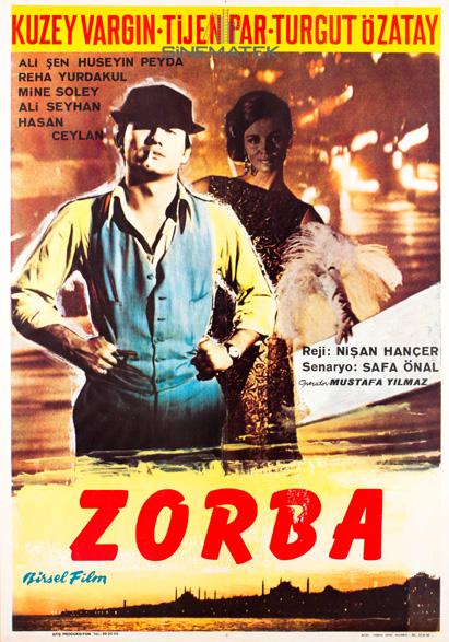 zorba_1966