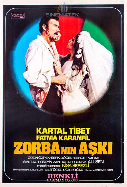 zorbanin_aski_1972