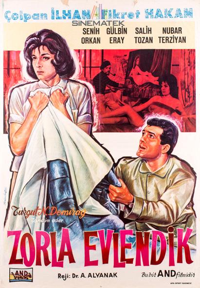 zorla_evlendik_1962