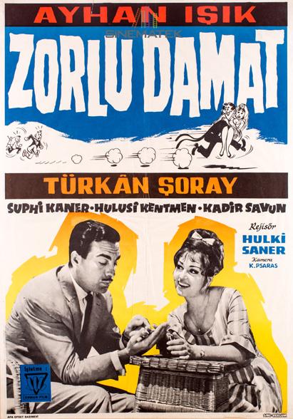 zorlu_damat_1962