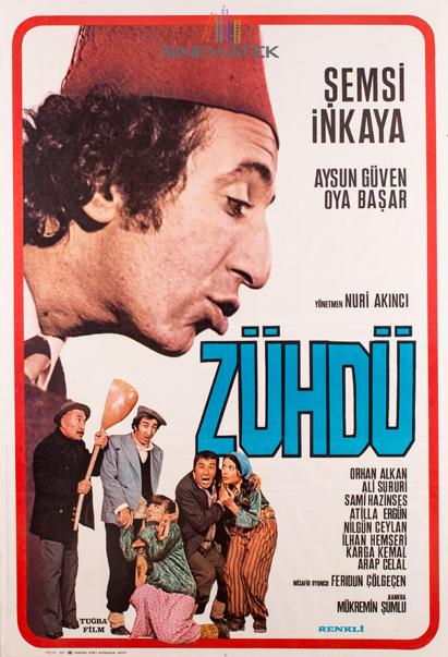 zuhtu_1976