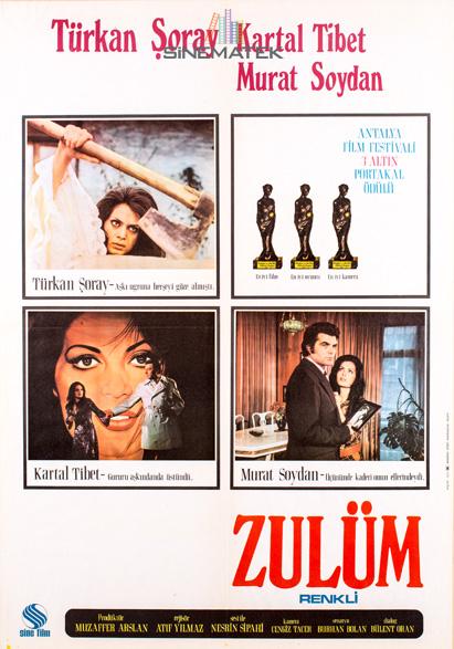 zulum_1972