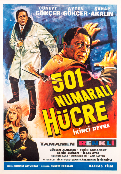 501_numarali_hurcre_1967