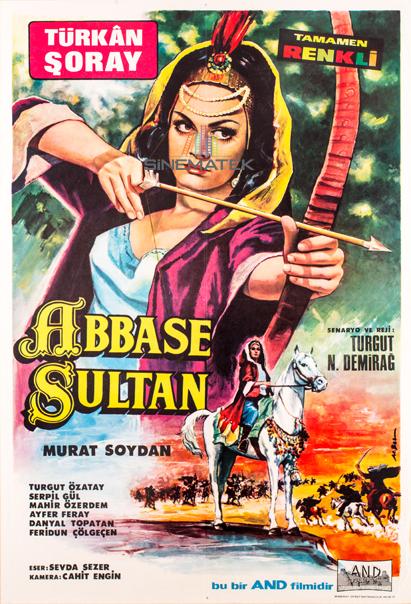 abbase_sultan_1968