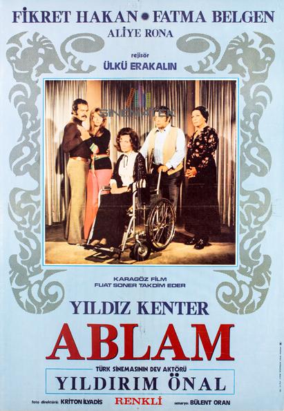 ablam_1973