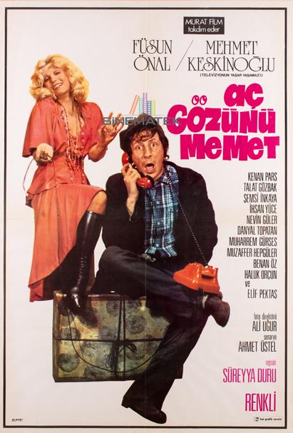 ac_gozunu_mehmet_1974