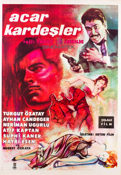 acar_kardesler_1961
