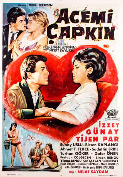 acemi_capkin_1964