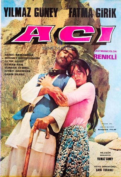 aci_1971