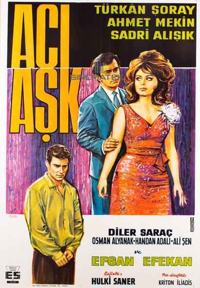 aci_ask_1963