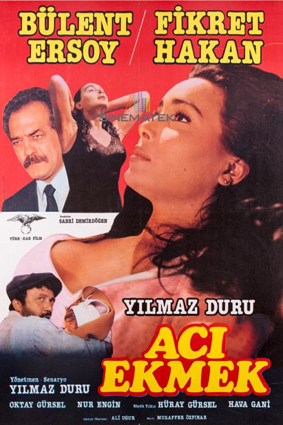 aci_ekmek_1984