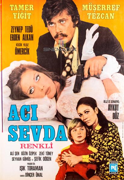 aci_sevda_1972
