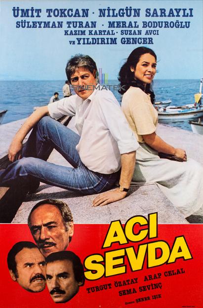 aci_sevda_1985