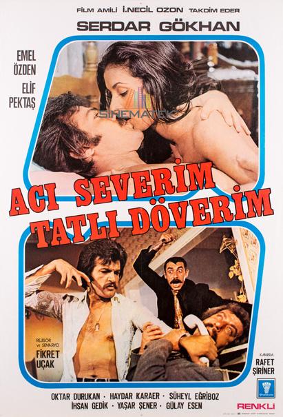 aci_severim_tatli_doverim_1975