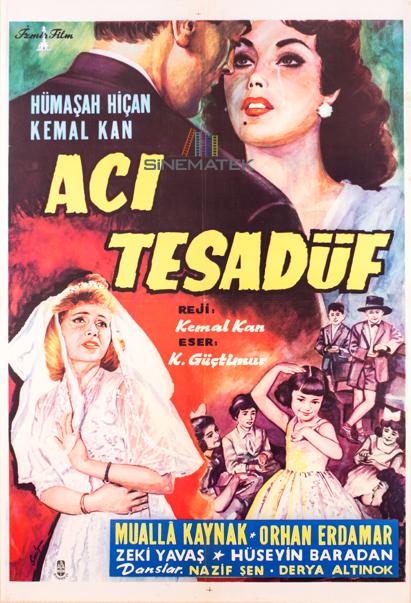 aci_tesaduf_1961