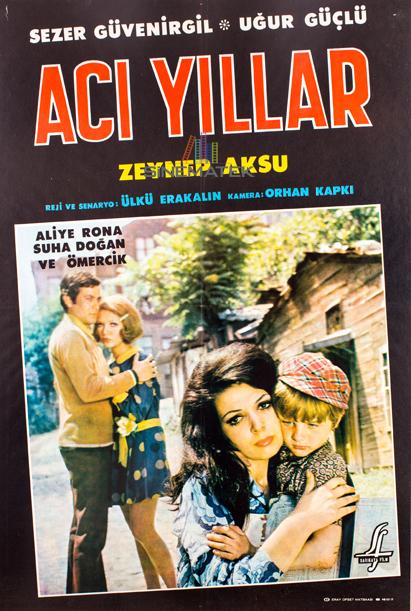 aci_yilllar_1968