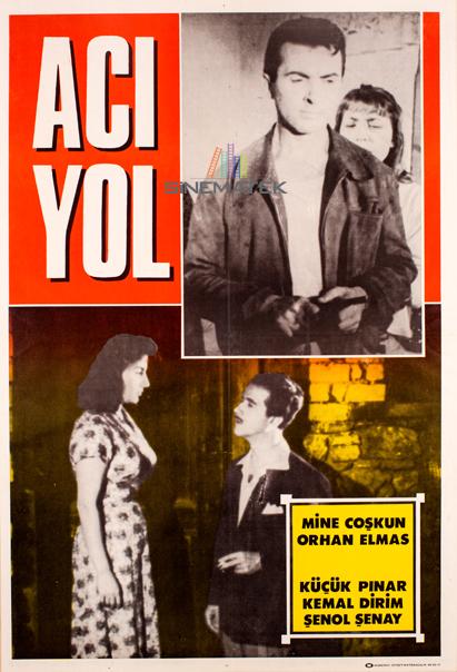 aci_yol_1958