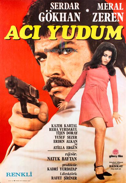 aci_yudum_1972