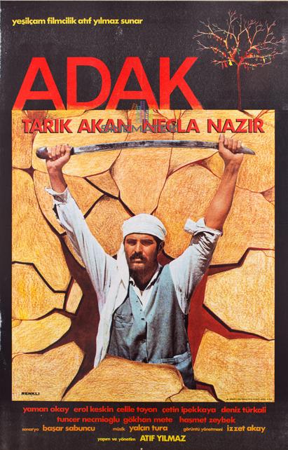 adak_1979