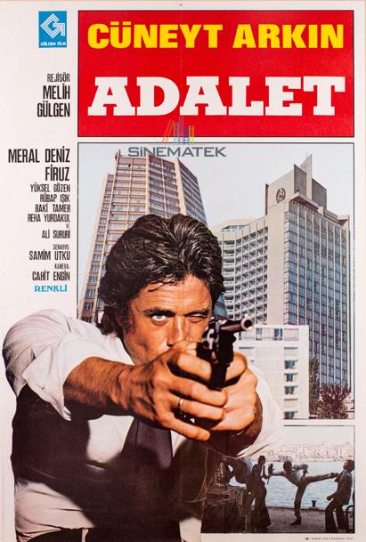 adalet_1977