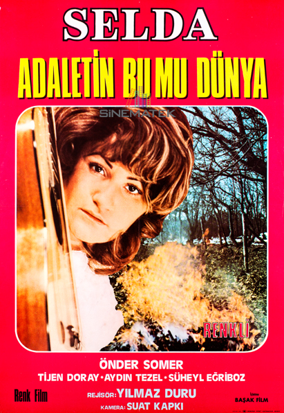 adaletin_bu_mu_dunya_1971
