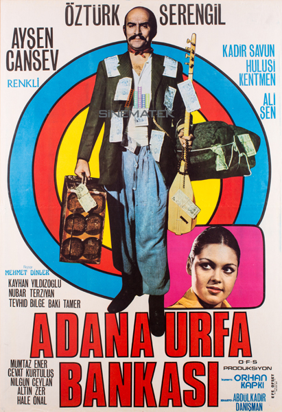 adana_urfa_bankasi_1976