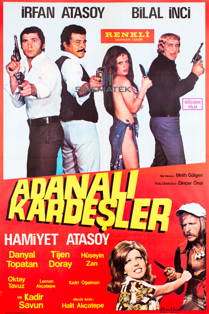 adanali_kardesler_1972