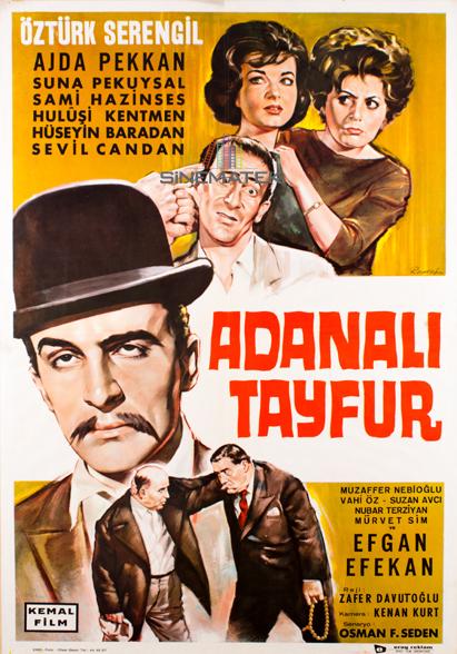 adanali_tayfur_1963