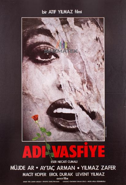 adi_vasfiye_1985