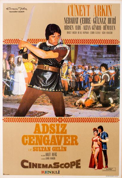 adsiz_cengaver_1970